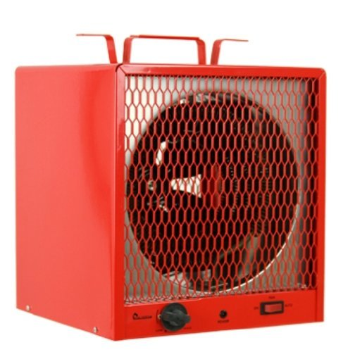Dr Infrared Garage Heater No 1 Best Selling Garage Heater. Sliding Barn Door Hardware Kits. Vacation Rentals Door County. Shed Roll Up Door. Gas Monkey Garage Shirts For Sale. Storefront Doors. Garage Door Opener With Free Installation. Garage Spring Broke. Custom Unfinished Cabinet Doors