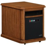 Duraflame Infrared Heater Reviews – Is Duraflame The Best?