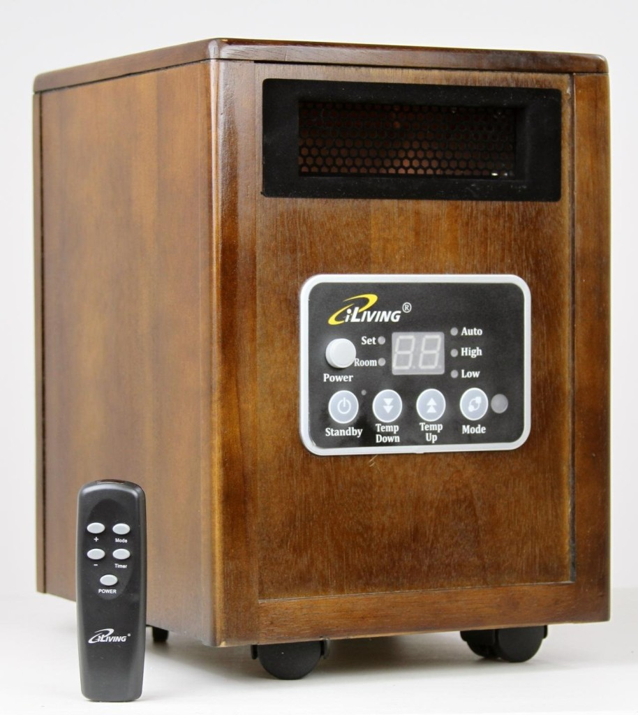heater reviews you won t want to miss this infrared heater