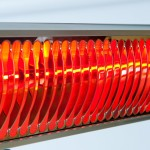 Finding That Perfect Outdoor Infrared Heater