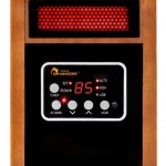 Find Out Which Are The Best Portable Infrared Heaters On The Net!