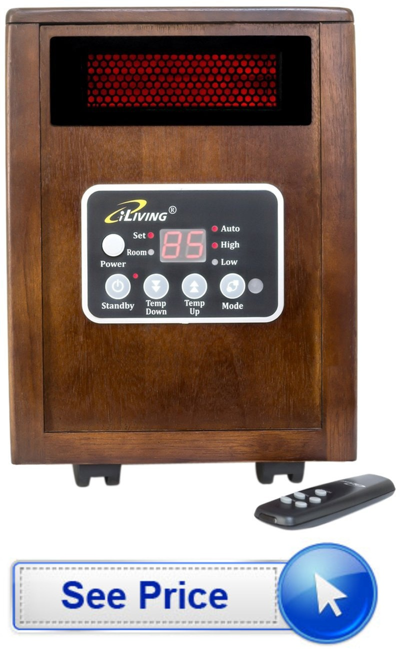 12 Volt Car Heaters Reviews Get Wiring Diagram Online Free