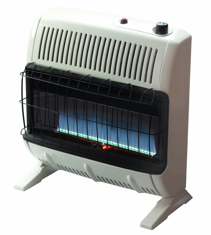 Indoor Propane Heaters Top 2 Indoor Propane Heaters 2015